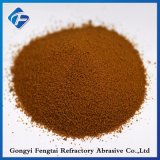Water Based Polymer Used for Textile Waste Water Treatment PAC Polyaluminum Chloride