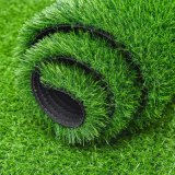 Synthesis Soccer Artificial Turf Price Sports Flooring Mat Grass