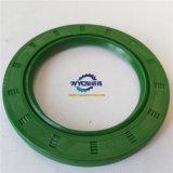 4030000854 Sealing Ring Spare Part Forsd-LG LG936L/L956f/L955f Wheel Loader