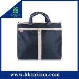 Wholesale Canvas Business Briefcase Men's Bag Oxford Cloth Hand Bags