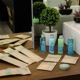 Top Quality But Low Price Hotel Amenities Hotel Bathroom Amenities (JRD745)