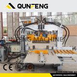 Concrete Block Splitter for Block Machine/Spliter Machine/Brick Machine