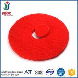 Wholesale China Manufacturer Diamond Floor Cleaning Pads Polishing Pad