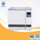 Dental Clinic Products Sterilizer System Tabletop Autoclave Ste-18-C with Safety Lock