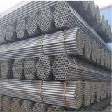 China Wholesale Seamless Steel Pipe
