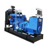 Ce ISO CHP Generator Natural Gas/Biogas/LPG/Biomass Farm Use