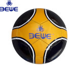 Bsb-1001 Wholesale High Quality Football