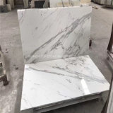 Natural Stone Slab White/Black/Beige/Grey/Travertine/Granite/Marble Tile for Project Slab Flooring