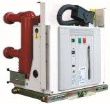 Vib Indoor 12kv Vcb Vacuum Circuit Breaker with Better Price