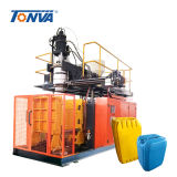 25 Liter Plastic Jerry Can Production Blow Molding Machine Price