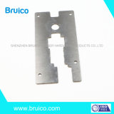 China Supplier Aluminum Extrusion Profile for Mould