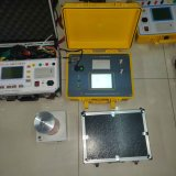20kv Power Transformer Capacitance Dissipation Tester