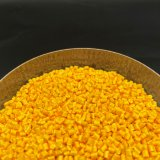Modified Injection Flame Retardant UL94 Fr V0 PC ABS, Plastic PC ABS Resin