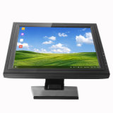 Cheap Manufacturer 17 Inch LCD Touch 4: 3 Screen Monitor POS Display