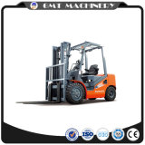 Diesel/Gasoline/LPG/Electric Lithium/Battery/Rough Terrain/Stacker/Engine/Mini/Small/Telescopic Forklift Truck 1.5/2/3/3.5 Ton Price Heli Lonking Manufacturer