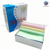 Best Price Different Sizes of Computer Printing Paper for Office Stationery, Carbonless Paper