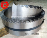 Best Price Saw Blades for Cutting Wood Wide Steel Blades