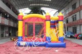Inflatable Bouncer for Sale, Cheap Bouncy Castle, Inflatable Jumping Castle
