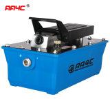 AA4c Foot Pump