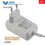 2021 Hot Sell AC DC Power Adapter 12V 2A with CE UL Kc