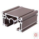 Building Material Make by Aluminium Profile