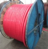 33kv 3X240 Power Cable of 3c