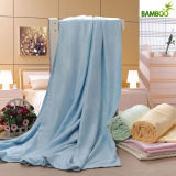 Anti Fungal Cotton Two Sided Reversible Towel Blanket