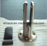 Pool Fencing Spigot Stainless Steel Glass Hardware (Lost Wax Casting)