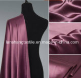 100%Silk Satin Fabric for Gorgeous Dress Sleeping Wear