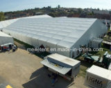 40X50m Large Exhibition Tent Trade Show Hall Event Center
