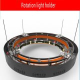Rotation Light Holder Equipment for Bar/ Stage/ Show