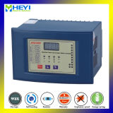 Power Supply Controller 12step Jkg2b