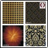 Polished Crystal Tiles Porcelain Floor Wall Tile (J30201-1)