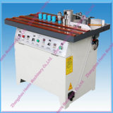 Hot Sale Edge Banding Machine Price