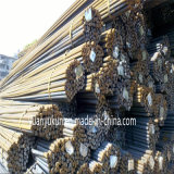 Buy Wholesale Directly From China ASTM A615 Concrete Deformed Steel Bars