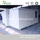 Expandable Container Living Home (XYJ-01)