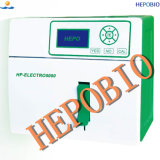 3 Part Diff Hematology Analyzer Medical Supply (HP-HEMA6500A)