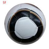 Wholesale Soccer Ball Football
