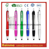 New Banner Stylus Pen for Promotional Gift (RM 1097)