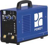 Portable Inverter IGBT Arc Welding Machine (MMA-160A/180A/200A/250A)