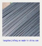 4mm 4.5mm 5mm Small Size Deformed Stainless Steel Rebars
