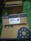 NTN NSK Fyh Pressed Steel Flange Bearing Housing Pillow Block Bearing Ucf208