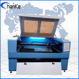 130W Power 1.2mm/1.5mm Steel Laser Tube Cutting Machine Price