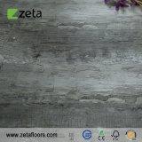 Zeta Floor for Spc WPC Laminate Flooring with Manufacture Price