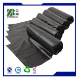Cheap Plastic Garbage Bag Trash Bag Refuse Bag on Roll