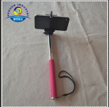 New Products Monopod Selfie Stick Supplier