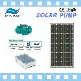 Solar DC Water Pump Kits, Solar Powered Swimming Pool Pump, Solar Submersible Pumping System