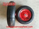 Wholesale Pneumatic Rubber Wheel 3.50-8