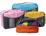 Travel Clothes Organizer Folding Clothes Organizer (VS-TB15002)