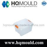 Plastic Injecion Mould for House Storage Box